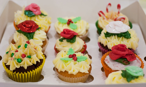 Tesco Fondant Icing For Cakes