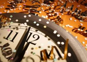 5_new-year1-300x214