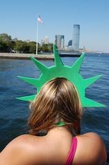 miss liberty 3