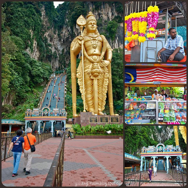 RCC 2010 - LOTS - Batu Caves -37