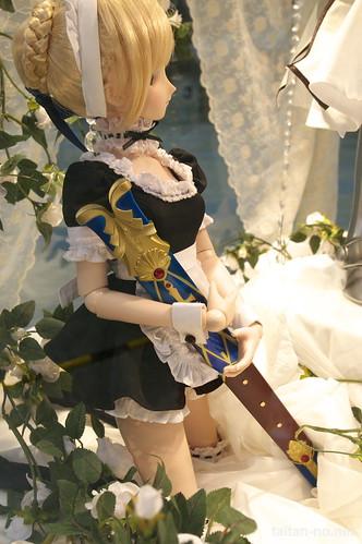 DollsParty24-DSC_9607