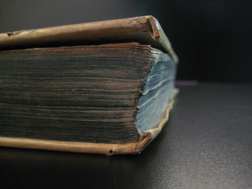 Pantometrum Kircherianum