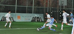 1 (4) (faisaly faisalwe) Tags: amman fc سي عمان اف عما اكاديمية ammnfc