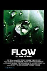 webdice_flow_poster