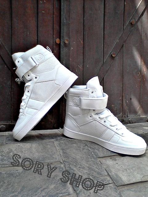 SoRy_ShOp Giày supra,A.T.O,adidas,... SALE OFF cho NÔEL ..HOT