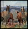 John Wayne (Jones60b) Tags: horses caballos actor johnwayne chevall