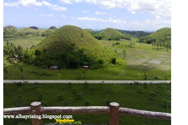 5268888380_516782dcfc_z - Bohol Amazing Photos - Bohol Tourism | Bohol Travel & Tour