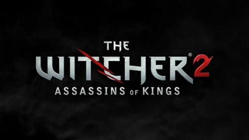 Hardcoreta, The Witcher 2 es la última frontera