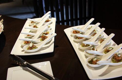 Garibaldi Italian Restaurant + Lounge (22)