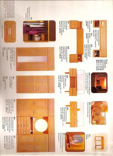 Source url:http://patternandtexturebyessence.blogspot.com/2010/01/cultured-expressions.html: Size:1024x714 - 385k: African Adinkra Symbols