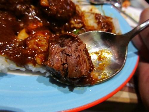 環球-咖哩匠-主餐-歐品牛肉咖哩-軟爛嫩又入味.jpg