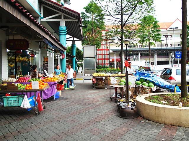 IMG_0189 Jurong West , Singapore