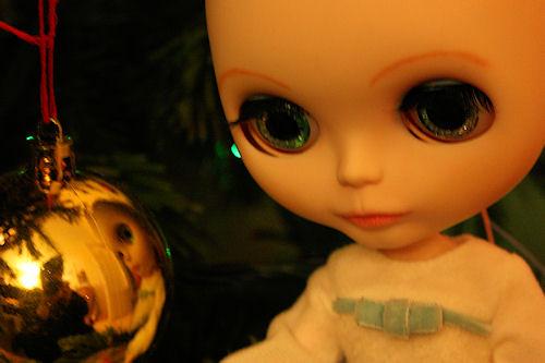 Chloé, Zoé & Cécile p2 - 09.02.11 5276903418_4305745185