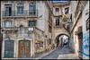 Urban Decay, Lisbon (szeke) Tags: city urban portugal searchthebest lisboa lisbon urbandecay 2008 photomatix canon30d detailsenhancer