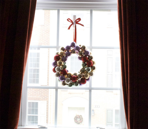 Our-DIY-Christmas-Wreath-2