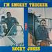 Rocky Jones Photo 13