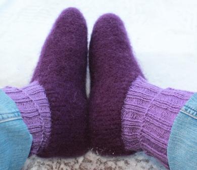sokke-tøfler1.4 - Kopi