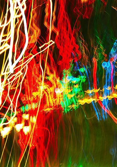 soteropoli.com fotografia fotos de salvador bahia brasil brazil 2010 luzes de natal by tuniso (11)