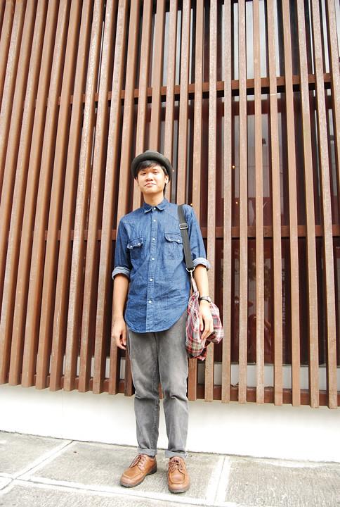 2010-12-09_14-34-53