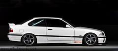 Robert E36 m3 Alpine White Strobe Moton SSR Comp Bride Cage (Halston Pitman | MotorSportMedia) Tags: 5 top group hard style convertible m bmw z4 m3 bbs cabrio coupe z3 rolling e30 roadster stance e46 estoril e36 325is 335i stanced