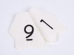 fuzzy percentile - 12