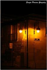 El Humedo - Leon - Spain (sergio.pereira.gonzalez) Tags: night canon noche centre center leon nuit barrio centrohistorico castilla humedo castille castillayleon sergiopereiragonzalez