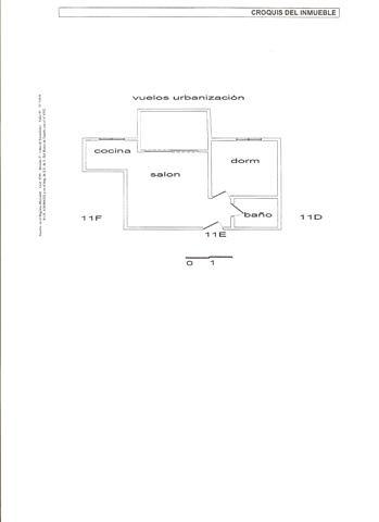 Apartamento todo exterior de nueva construcción. En su inmobiliaria Asegil en Benidorm le ayudaremos sin compromiso. www.inmobiliariabenidorm.com
