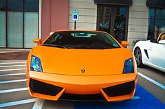 Lamborghini Lp560-4 (texan photography) Tags: texas houston rollsroyce ferrari enzo bugatti lamborghini veyron supersports 458 lp640 worldcars lightroom3 599gto lp5604 lamborghinilp5604 lp670sv lp570sl