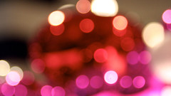 Christmas Eve Sephora window bokeh blush (bijoubaby) Tags: seattle christmas pink decorations red orange usa white holiday blur color window colors coral ball circle us beige shiny warm glow dof with unitedstates haiku display bokeh circles decoration magenta balls dot wa nothing blush dots windowdisplay decor christmaseve naranja sephora holidayseason rhymes blorenge rhymeswithorange windowdecor netneutrality sooc purgeprotectedbypj matters2me