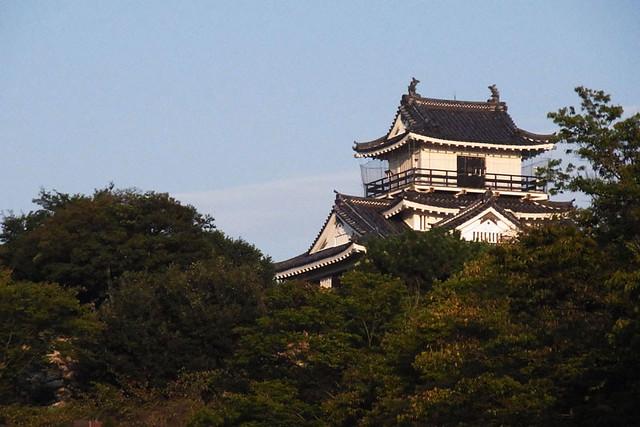 100920_062939_浜松城