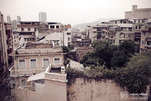 Samsung_NX100_Macau_19