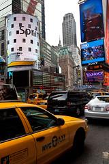 new-york-baudchon-baluchon-18 août 2010-6465