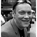 Terry Christian Photo 12