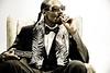 Snoop Dogg Wellness Retreat Tour Setlist