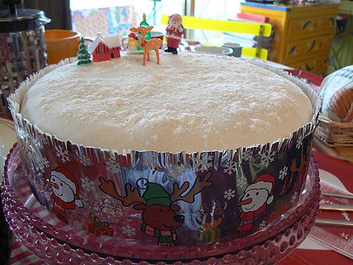 gâteau de Noël terminé.jpg