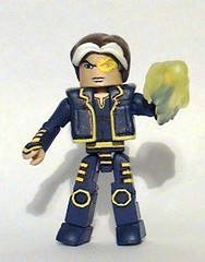 "X-Man Custom Minimate • <a style=""font-size:0.8em;"" href=""http://www.flickr.com/photos/7878415@N07/5306304229/"" target=""_blank"">View on Flickr</a>"