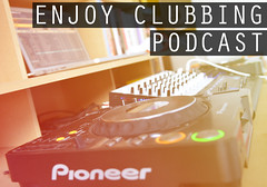 enjoy clubbing podcast create blog music blogspot myspace dj mix facebook musique download free music mp3 ipod apple iphone 5 mp4 movie search love house music listen mixtape share telecharger electro trash disco trance techno dance fidget house dutch min