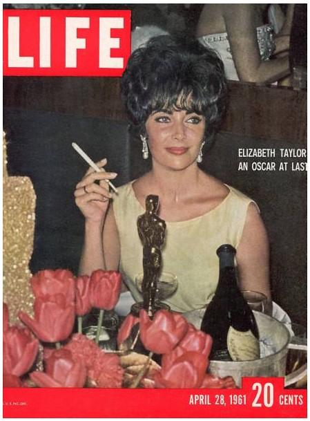 Life-Liz