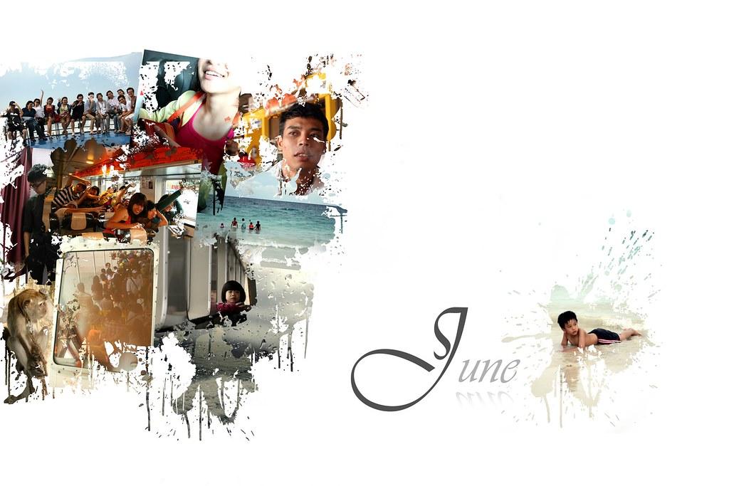 june2010