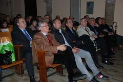 Premio Pro Monserrato 2010 - Le autorit (Pro Loco Monserrato) Tags: monserrato concorsi promonserrato