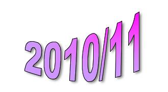 2010/11