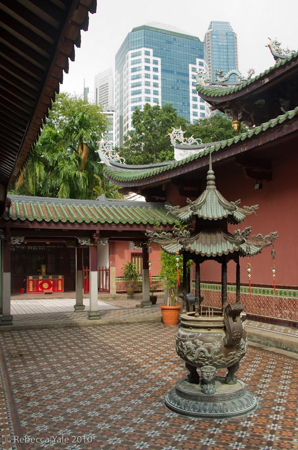 RYALE_Singapore-59