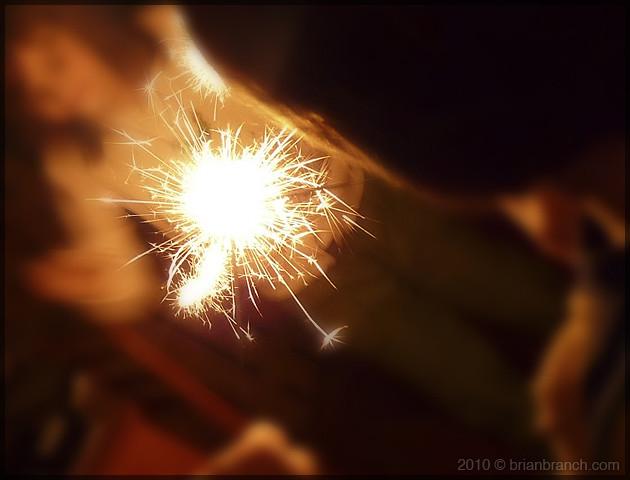P1130422_2011_sparkles