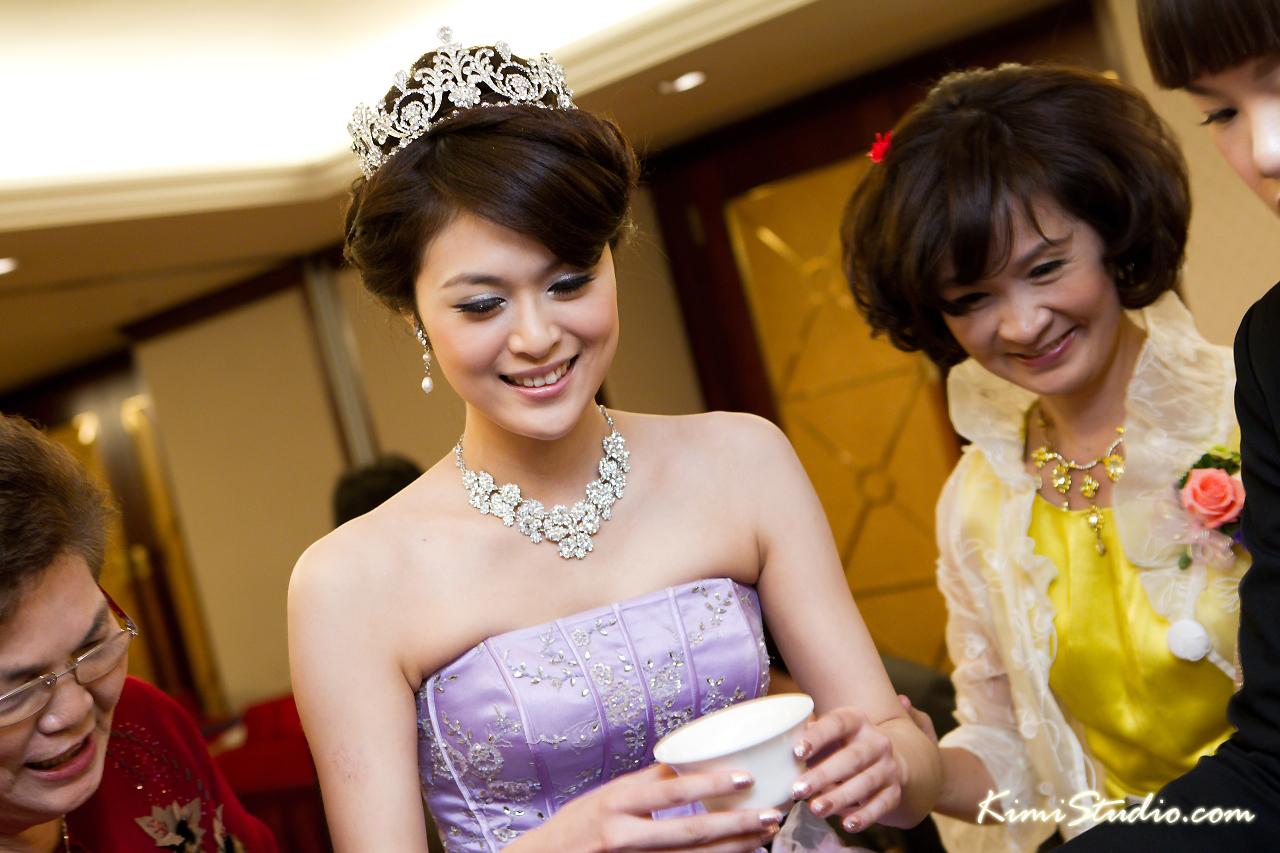 20101212 Wedding-026
