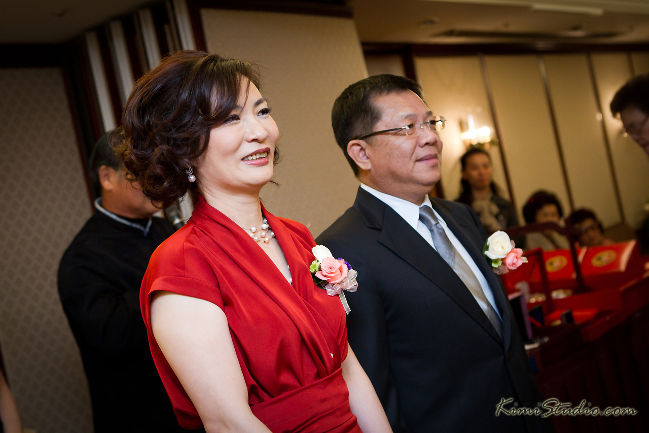 20101212 Wedding-036