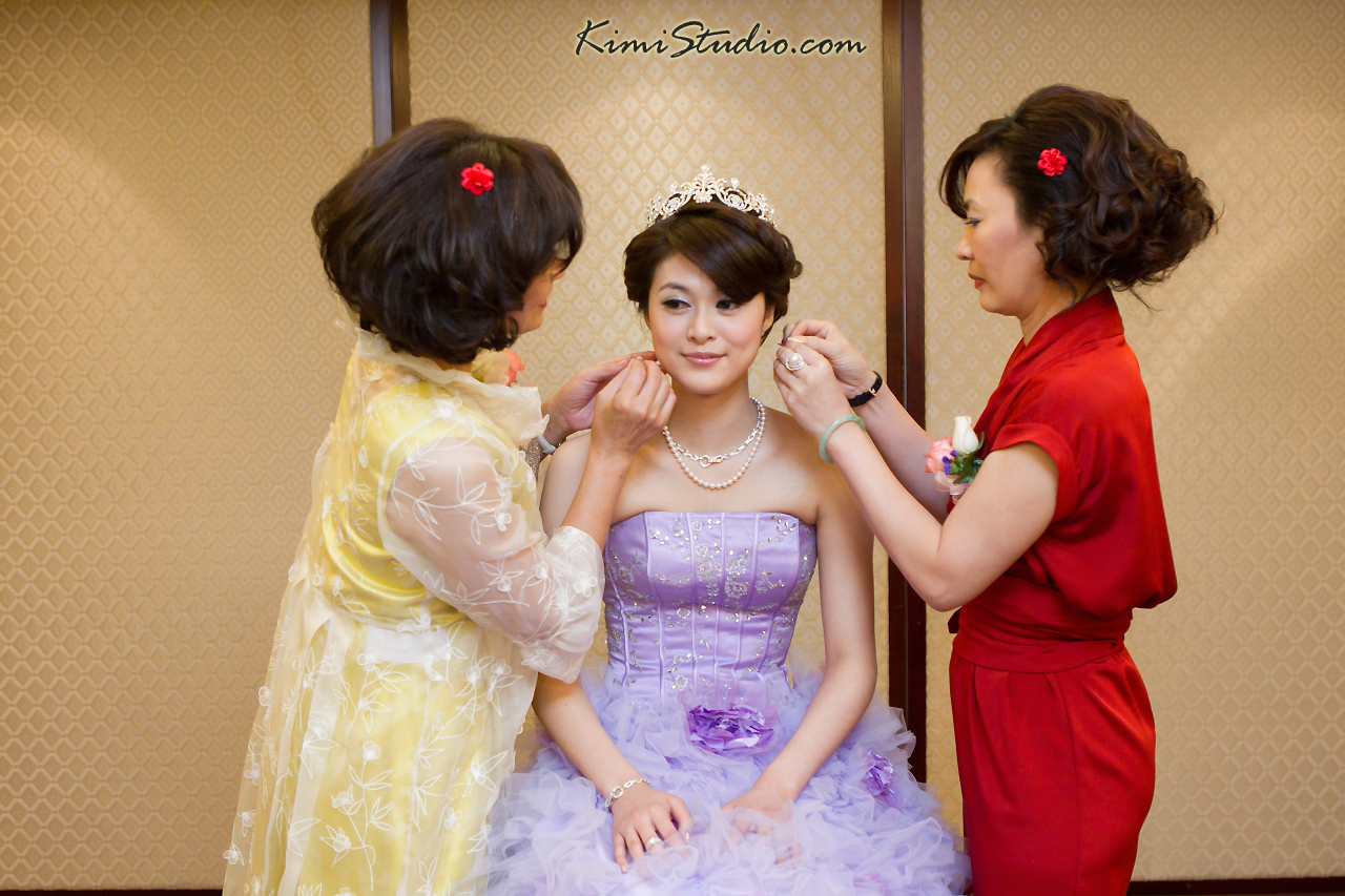 20101212 Wedding-053