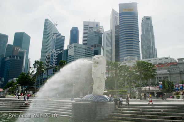 RYALE_Singapore-56
