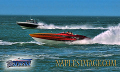 Fountain Center Console, Outerlimits (jay2boat) Tags: boat offshore powerboat boatracing ftmyersoffshore naplesimage