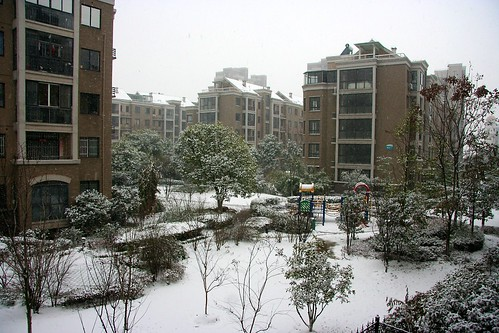 2011-01-02@15-32-34