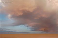 () Tags: canon lens desert super bin ii 5d sultan qatar  2470 potographers      superlens   potographer        binsultan lesnafi